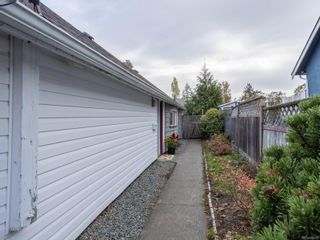 Photo 6: 1143 Clarke Rd in : CS Brentwood Bay House for sale (Central Saanich)  : MLS®# 859678