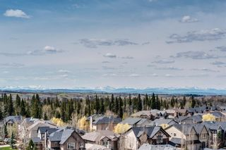 Photo 41: 279 Discovery Ridge Way SW in Calgary: Discovery Ridge Residential for sale : MLS®# A1063081