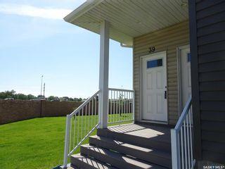 Photo 27: 39 4850 Harbour Landing Drive in Regina: Harbour Landing Residential for sale : MLS®# SK779679