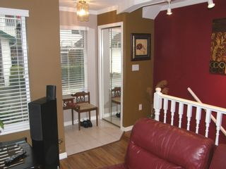 Photo 70: 108 10308 155A Street in PADDINGTON PLACE: Home for sale : MLS®# R2035831