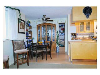 """Photo 2: # 2204 3970 CARRIGAN CT in Burnaby: Government Road Condo for sale in """"DISCOVER PLACE"""" (Burnaby North)  : MLS®# V861085"""