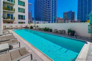 Photo 59: SAN DIEGO Condo for sale : 2 bedrooms : 1240 India Street #2201