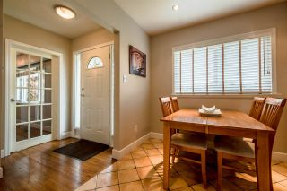Photo 3: 4913 PIONEER Avenue in Burnaby: Forest Glen BS House for sale (Burnaby South)  : MLS®# R2165068