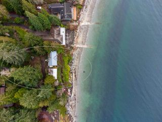 Photo 10: 8559 REDROOFFS Road in Halfmoon Bay: Halfmn Bay Secret Cv Redroofs House for sale (Sunshine Coast)  : MLS®# R2532493