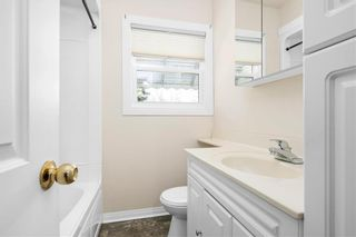 Photo 12: 43 Turner Avenue in Winnipeg: Silver Heights Residential for sale (5F)  : MLS®# 202107862