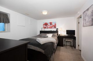 Photo 27: 3435 W 38TH Avenue in Vancouver: Dunbar House for sale (Vancouver West)  : MLS®# R2564591