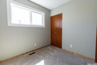 Photo 21: 341 Campion Crescent in Saskatoon: West College Park Residential for sale : MLS®# SK855666