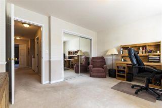 "Photo 22: 5816 122 Street in Surrey: West Newton Townhouse for sale in ""LakeBridge"" : MLS®# R2550029"
