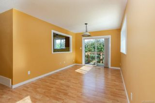 Photo 12: 680 Montague Rd in : Na University District House for sale (Nanaimo)  : MLS®# 868986