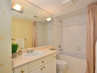 Photo 7: # 110 5500 ANDREWS RD in Richmond: Steveston South Condo for sale : MLS®# V1009083