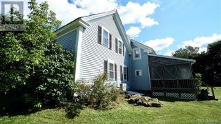 Photo 7: 38 Church Street in St. Stephen: House for sale : MLS®# NB063543