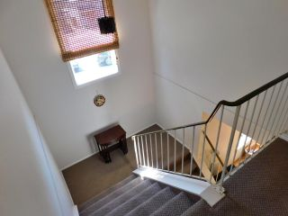 Photo 25: 40 Birch Drive: Gibbons House for sale : MLS®# E4239751