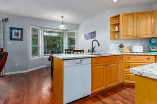 Photo 19: 1674 Sitka Ave in Courtenay: CV Courtenay East House for sale (Comox Valley)  : MLS®# 882796