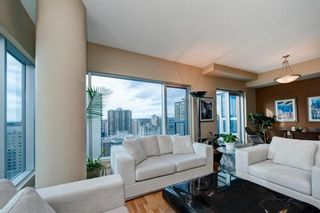 Photo 12: 2704 910 5 Avenue SW in Calgary: Downtown Commercial Core Apartment for sale : MLS®# A1075972