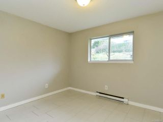 Photo 26: 156 S Murphy St in CAMPBELL RIVER: CR Campbell River Central House for sale (Campbell River)  : MLS®# 828967