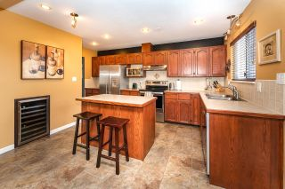 Photo 6: 24991 SMITH Avenue in Maple Ridge: Websters Corners House for sale : MLS®# R2618143