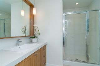 """Photo 13: 65 8476 207A Street in Langley: Willoughby Heights Townhouse for sale in """"YORK By Mosaic"""" : MLS®# R2313776"""