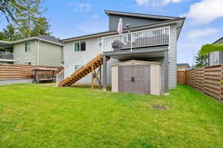 Photo 38: 543 Grewal Pl in Nanaimo: Na University District House for sale : MLS®# 882055