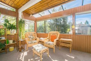 Photo 11: 1823 WINSLOW Avenue in Coquitlam: Central Coquitlam House for sale : MLS®# R2106691