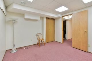 Photo 35: 5008 143 Avenue in Edmonton: Zone 02 House for sale : MLS®# E4224957