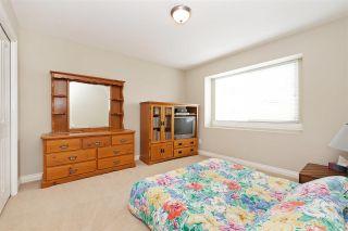Photo 15: 23738 ROCK RIDGE Drive in Maple Ridge: Silver Valley House for sale : MLS®# R2588286