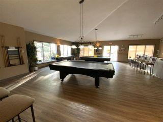 Photo 19: 213 8942 156 Street in Edmonton: Zone 22 Condo for sale : MLS®# E4235755