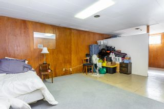 Photo 22: 533 KING Street in Hope: Hope Center House for sale : MLS®# R2614349
