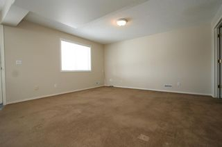 Photo 37: 106 TUSCARORA Place NW in Calgary: Tuscany Detached for sale : MLS®# A1014568