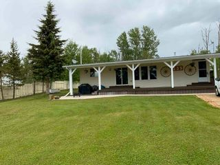 Photo 34: 52343 RRD 211: Rural Strathcona County House for sale : MLS®# E4241090