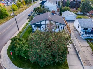 Photo 47: 2611 6 Street NE in Calgary: Winston Heights/Mountview Detached for sale : MLS®# A1146720