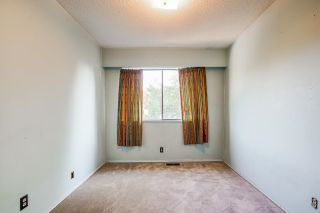 "Photo 30: 17 27090 32 Avenue in Langley: Aldergrove Langley Townhouse for sale in ""Alderwood Manor"" : MLS®# R2614530"