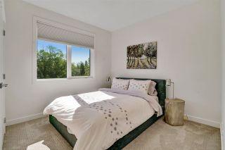 Photo 14: 10435 140 Street in Edmonton: Zone 11 House for sale : MLS®# E4246669
