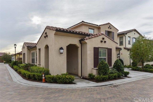 Main Photo: 166 Palencia in Irvine: Residential for sale (GP - Great Park)  : MLS®# CV21091924
