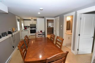 Photo 14: 1036 Lodge Ave in VICTORIA: SE Maplewood House for sale (Saanich East)  : MLS®# 816810