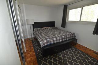 Photo 21: 55 Newcastle Road in Winnipeg: Fort Richmond Residential for sale (1K)  : MLS®# 202112000