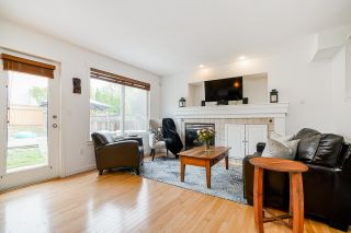 Photo 20: 20609 66 Avenue in Langley: Willoughby Heights House for sale : MLS®# R2497491