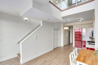 Photo 6: 401 2250 COMMERCIAL Drive in Vancouver: Grandview Woodland Condo for sale (Vancouver East)  : MLS®# R2609860