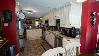 Photo 6: 195 Back Lake Road in Upper Ohio: 407-Shelburne County Residential for sale (South Shore)  : MLS®# 202112479