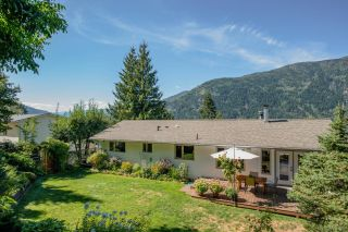 Photo 75: 1224 SELBY STREET in Nelson: House for sale : MLS®# 2461219