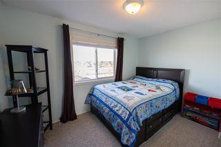 Photo 30: 42 Kellendonk Road in Winnipeg: River Park South Residential for sale (2F)  : MLS®# 202104604