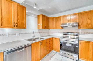 Photo 7: 8B Beaver Dam Place NE in Calgary: Thorncliffe Semi Detached for sale : MLS®# A1145795