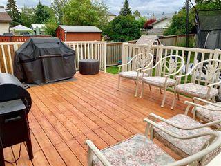 Photo 27: 2125 80 Avenue SE in Calgary: Ogden Detached for sale : MLS®# C4267037