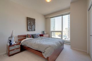 Photo 17: 1702 1053 10 Street SW in Calgary: Beltline Apartment for sale : MLS®# A1153630