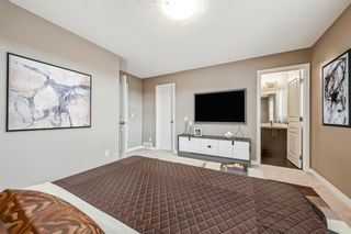 Photo 14: 2004 881 Sage Valley Boulevard NW in Calgary: Sage Hill Row/Townhouse for sale : MLS®# A1085276