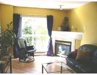 """Photo 13: 206 22230 NORTH Avenue in Maple_Ridge: West Central Condo for sale in """"SOUTHRIDGE TERRACE"""" (Maple Ridge)  : MLS®# V731382"""