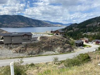 Photo 1: #20 125 CABERNET Drive, in Okanagan Falls: Vacant Land for sale : MLS®# 189308