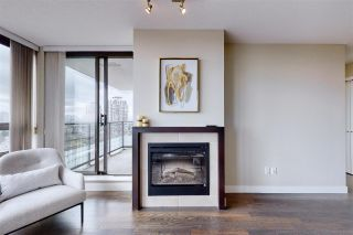 """Photo 5: 2207 7325 ARCOLA Street in Burnaby: Highgate Condo for sale in """"Espirit 2"""" (Burnaby South)  : MLS®# R2553663"""