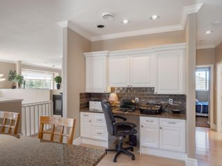 Photo 16: 1089 Roberton Blvd in : PQ French Creek House for sale (Parksville/Qualicum)  : MLS®# 873431