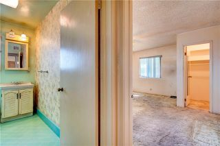 Photo 20: 15373 Goodhue Street in Whittier: Residential for sale (670 - Whittier)  : MLS®# PW20193923