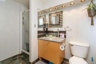 Photo 24: 1205 835 View St in VICTORIA: Vi Downtown Condo for sale (Victoria)  : MLS®# 818153